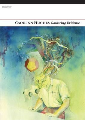Gathering Evidence -