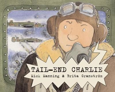 Tail-End Charlie -