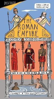 The Roman Empire - pr_1871143