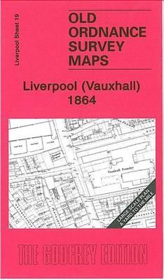Liverpool (Vauxhall) 1864 -