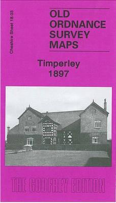 Timperley 1897 -