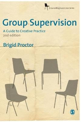 Group Supervision -