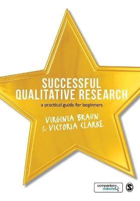 Successful Qualitative Research -