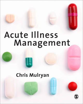 Acute Illness Management -