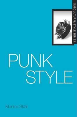 Punk Style - pr_20219