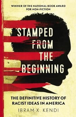 Stamped from the Beginning - pr_119058