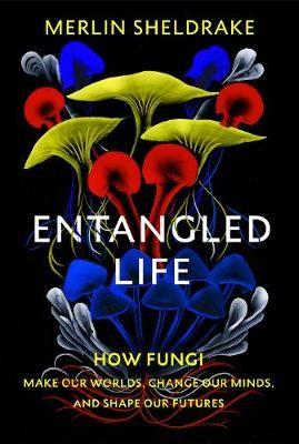 Entangled Life -
