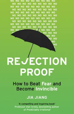 Rejection Proof -