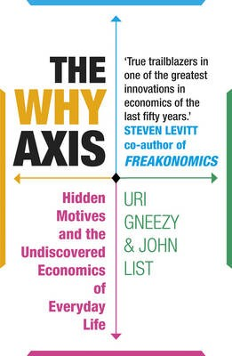 The Why Axis - pr_155136