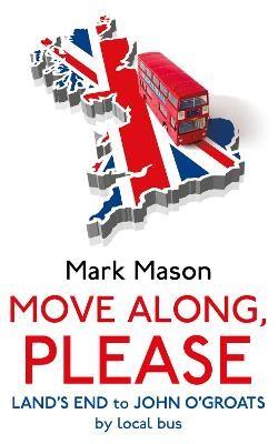 Move Along, Please - pr_165205