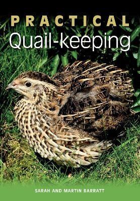 Practical Quail-keeping - pr_19563