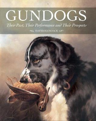 Gundogs - pr_15920