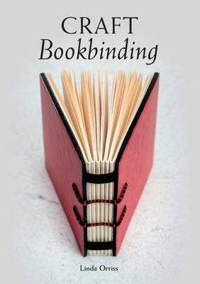 Craft Bookbinding - pr_251077