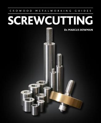 Screwcutting - pr_53426