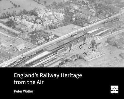 England's Railway Heritage from the Air - pr_151301