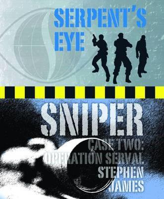 Sniper - pr_1865525
