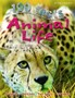 100 Facts Animal Life - pr_81550