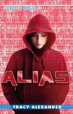 Alias -