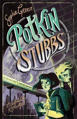 Potkin and Stubbs - pr_118579