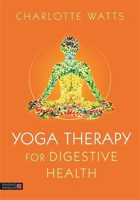 Yoga Therapy for Digestive Health -