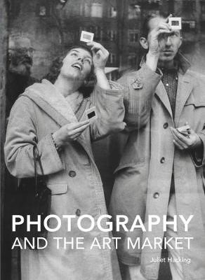 Photography and the Art Market -