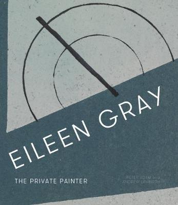 Eileen Gray - pr_341548