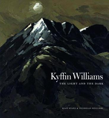 Kyffin Williams - pr_151590