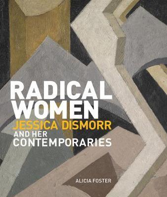 Radical Women -