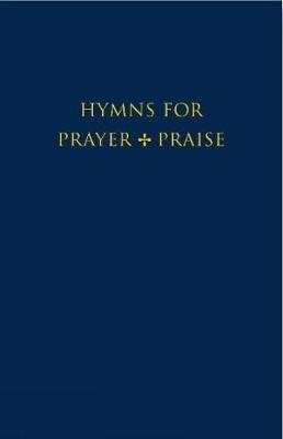 Hymns for Prayer and Praise - pr_395920