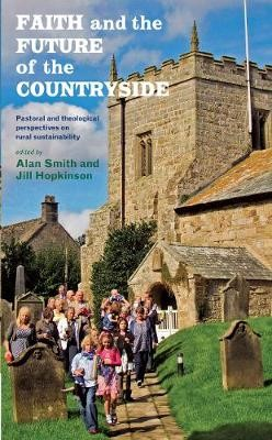 Faith and the Future of the Countryside - pr_142611