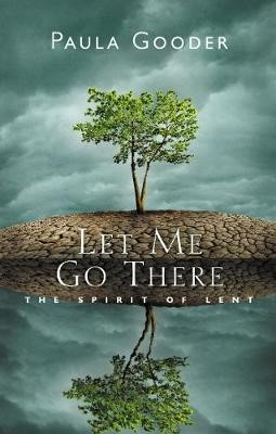Let Me Go There - pr_142627