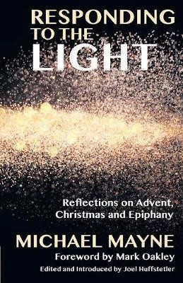 Responding to the Light - pr_1705675