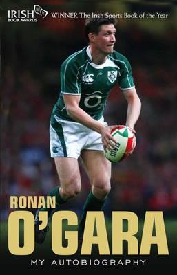 Ronan O'Gara - pr_364185