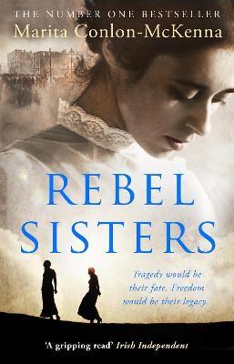 Rebel Sisters - pr_118533