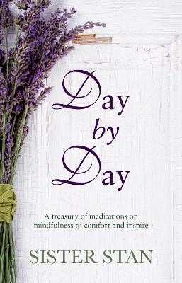 Day By Day -