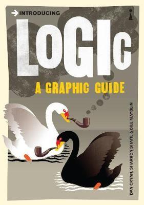 Introducing Logic - pr_285060