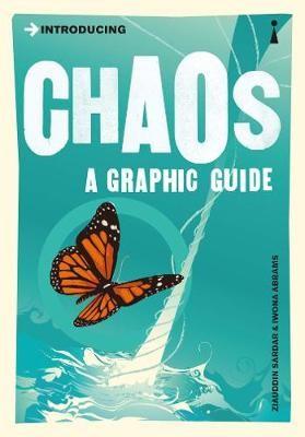 Introducing Chaos - pr_285043