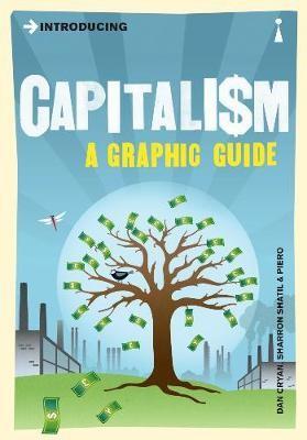 Introducing Capitalism -