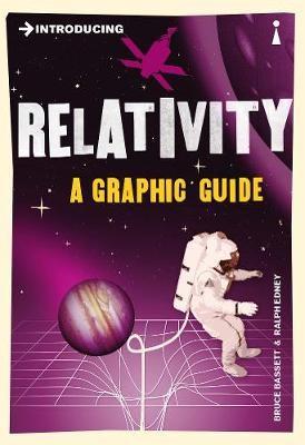 Introducing Relativity -