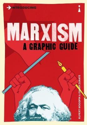 Introducing Marxism -