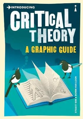 Introducing Critical Theory -