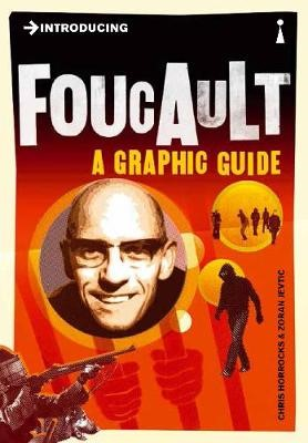 Introducing Foucault - pr_285011