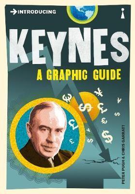 Introducing Keynes -