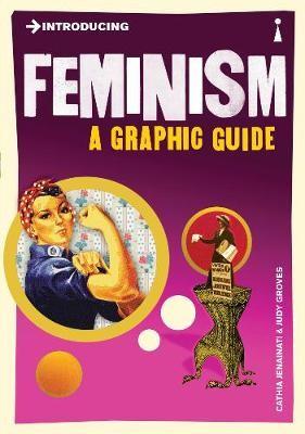 Introducing Feminism - pr_285085