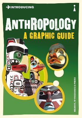 Introducing Anthropology - pr_285089