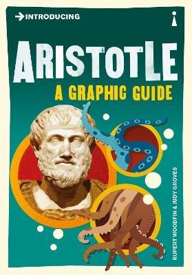 Introducing Aristotle -