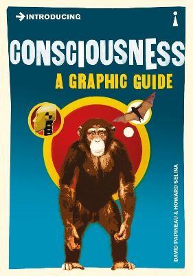 Introducing Consciousness -