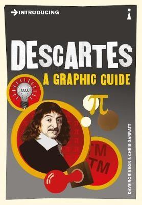 Introducing Descartes - pr_87869
