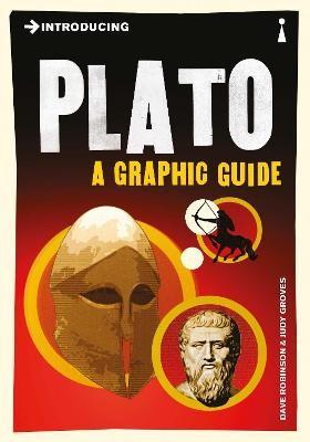 Introducing Plato -