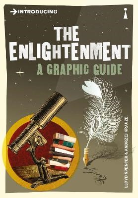 Introducing the Enlightenment -